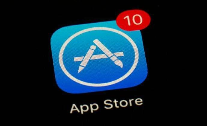 iPhone用户开网盘会员比安卓贵10元,北京一用户告苹果垄断