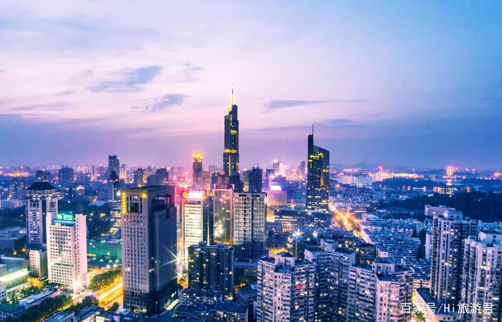 gdp前十城市_广州零序电流互感器 广州零序电流互感器厂家