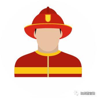 灭火器是常见的灭火设施之一,一般在公共场所或者可能发生火灾的地方都有存放,是一种可以携带的灭火工具,但是没有接触过灭火器的人还是不太会