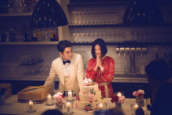《天鹅套索》32集全-泰国-电视剧-优酷网,视频高清在线观看-...