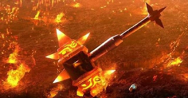 DOTA2:当黄翔摸了国服第一把橙锤,就相当于蔡徐坤的篮球