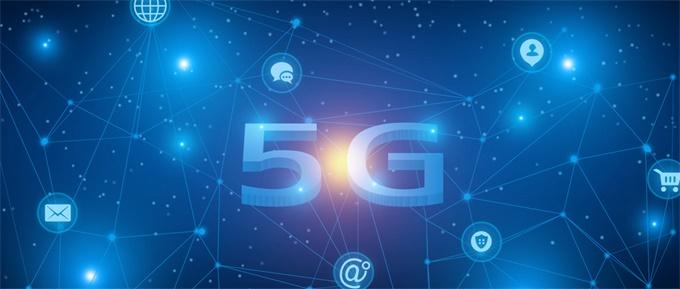 库克称5G不成熟?华为副董事长:5G商用部署到加速期商用合同太多了