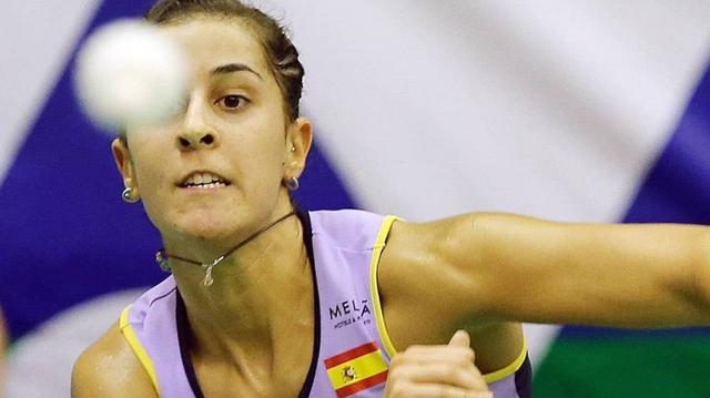 中国羽毛球公开赛伤病成主题:马琳成功复出,山口茜安塞龙一轮游