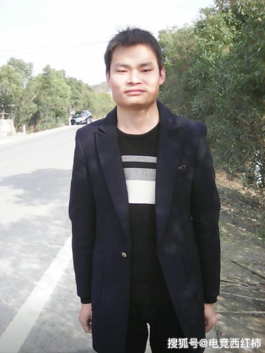 梦幻西游:李永生来到宁波,感慨自己很迷茫,粉丝希望他回云南!