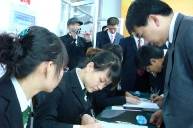 高考中最容易拉分的两门学科,学好一门,不怕高考上不了985