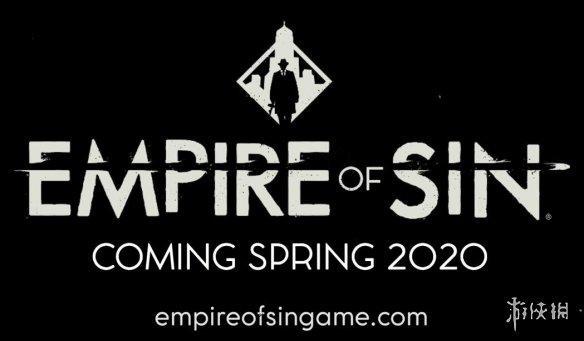 《罪恶帝国》10分钟游戏演示发布 成为黑帮巨星吧