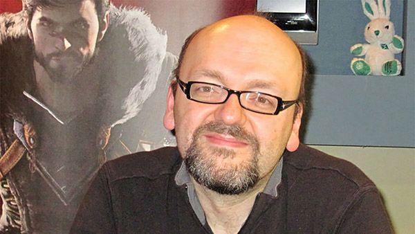 前BioWare编剧在澳大利亚组建新游戏开发公司