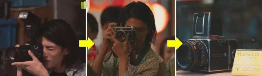 与周杰伦新歌同天发布,没想到NEX 3 5G的拍照实力也这么强
