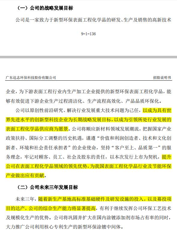 达志科技上市三年利润滑坡:大小股东争相出逃 或成创业板借壳第一股