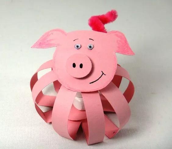 超级可爱的小猪365bet网上娱乐_365bet y亚洲_365bet体育在线导航创意,一看就会!