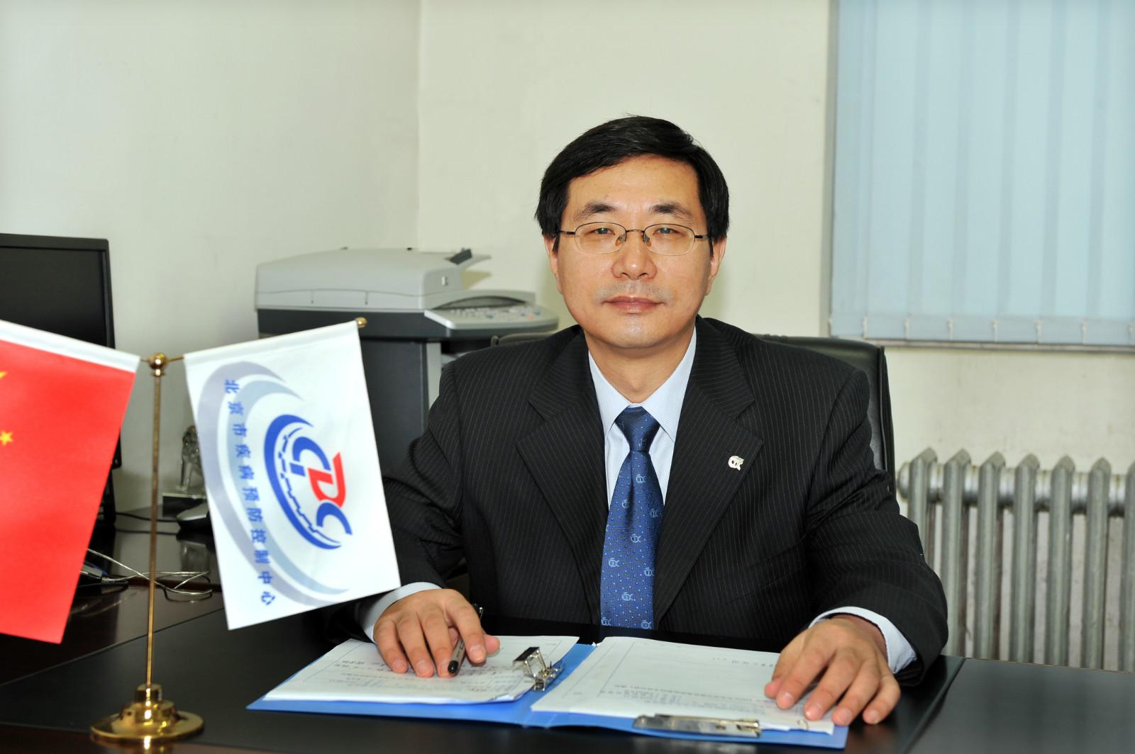 新中国成立70周年:国家卫生健康标准委员会卫生有害生物防制标准发展历程