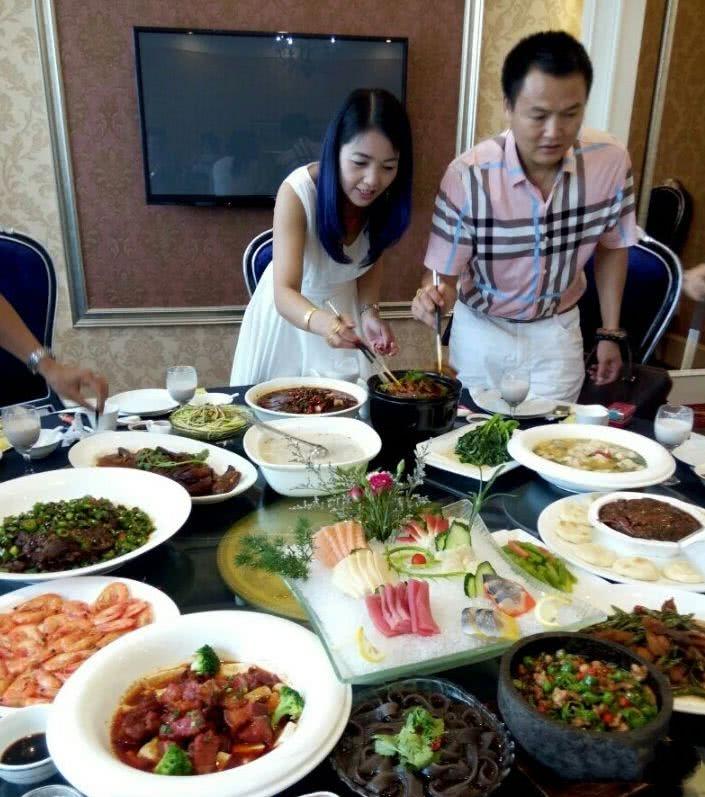 http://www.880759.com/zhanjiangxinwen/16287.html