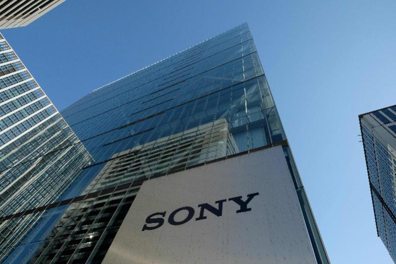 """索尼拒绝剥离占1/5利润的半导体业务,称其为""""关键增长动力"""""""