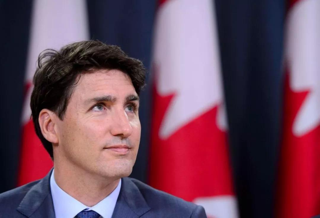 加拿大房产投资新海外买家空置税不太可能影响地产市场的反弹
