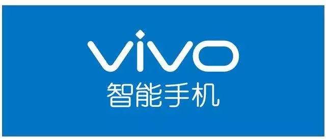 vivo携手中国银联正式推出vivo Pay服务