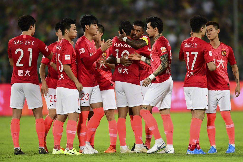 http://www.qwican.com/tiyujiankang/1837520.html