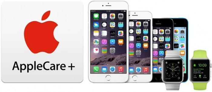 """苹果面临新诉讼:售后向用户提供""""劣质""""的翻新设备"""