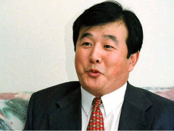 """万咖壹联:与中国手机厂商共同探索出海计划 响应""""一带一路""""号召"""