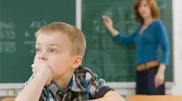 顾红梅@【精品沙龙】唤醒孩子的学习力:让孩子想学、