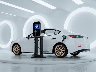 2030年海南省内私家车将全部使用新能源,这家靠卖房自救的车企笑了