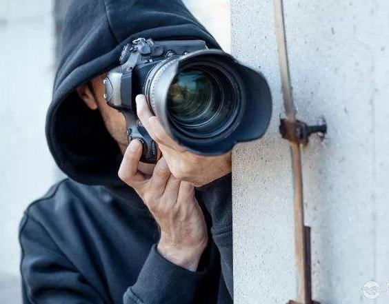 六个诀窍教你分辨武汉私家侦探调查公司真假