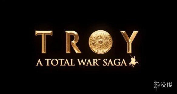 《全战传奇:特洛伊》正式发布掌握爱琴海文明的命运