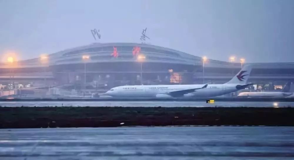 帮女郎紧急通知并请扩散:长沙黄花机场安保升级,请务必在起飞前2小时值机