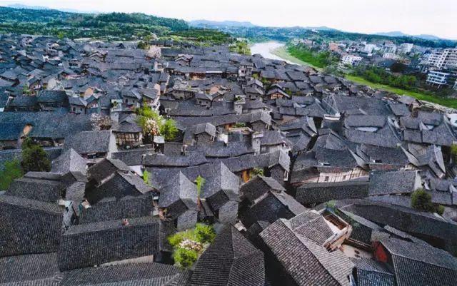 丹棱GDP_丹棱县第三次全国经济普查主要数据公报 第一号(2)