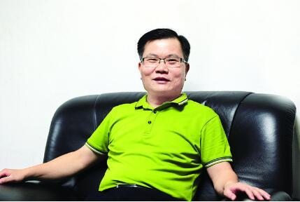 惠州市发改局:提升诚信分含金量