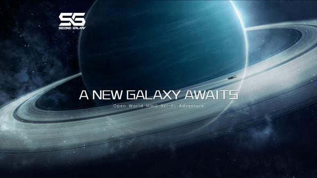 《第二银河》评测:星际科幻的大众化之风