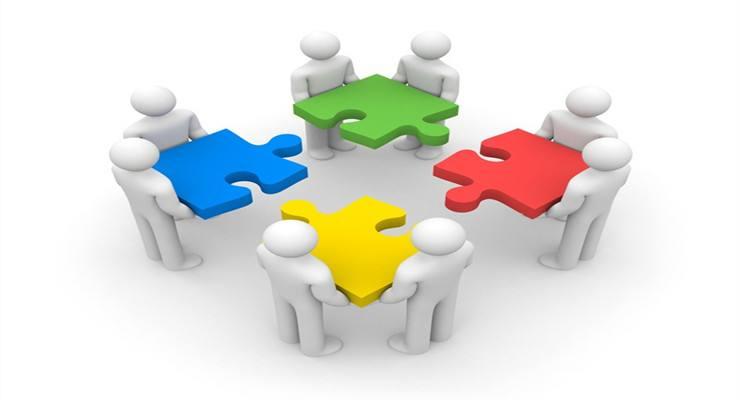 企业管理干货分享:如何通过一个企业歌做好企业文化推广