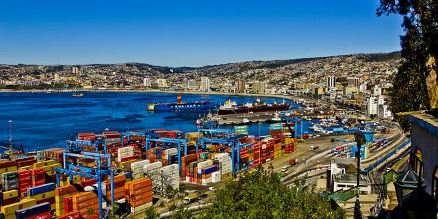 外贸物流的误区:清关谁负责?不是货代!