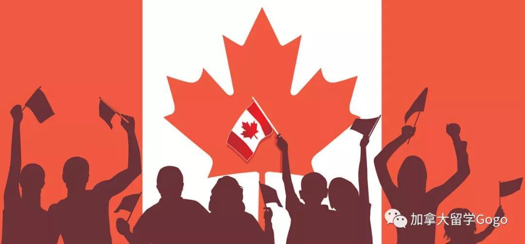 加拿大人口增加,老龄化加剧,学习相关专业机遇多多!