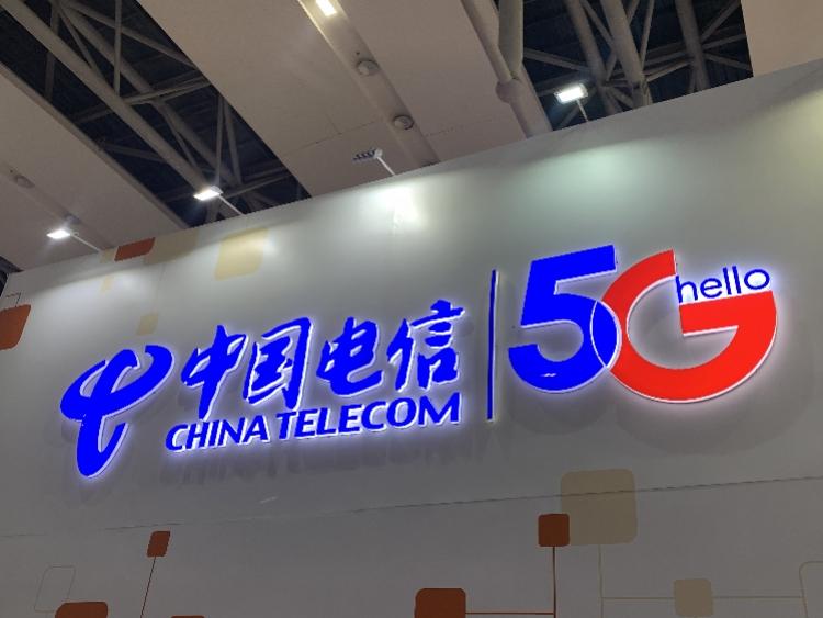 5G手机明天上半年低至2000元,VR、云游戏或成杀手级应用