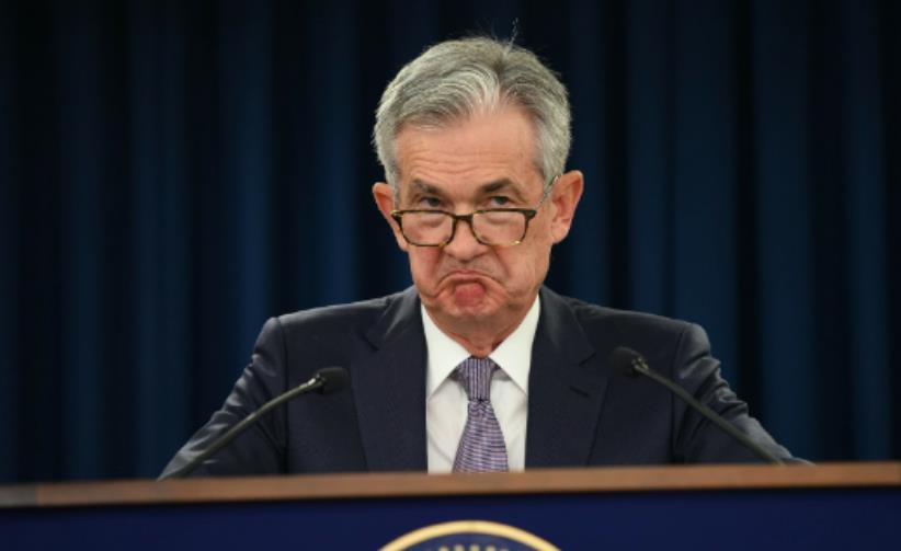 来了!美联储宣布今年内第二次降息