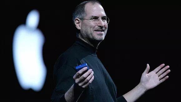 迪士尼CEO:如果乔布斯还在苹果迪士尼已合并