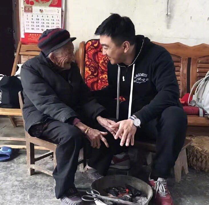 《二十二》导演官宣结婚,曾让张歆艺孤注一掷