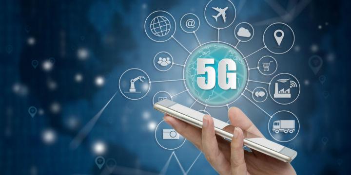 中国电信董事长谈5G共建共享:已与中国联通在5G接入网、传输网上达成共识