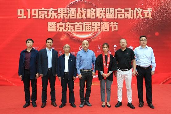 http://www.xqweigou.com/dianshangyunying/62091.html