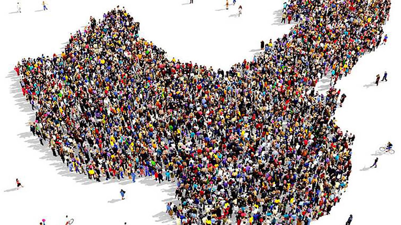 我国出生人口_我国历年出生人口统计