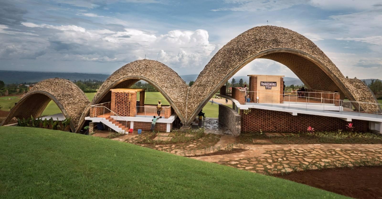卢旺达gdp_非洲的卢旺达国家经济情况怎么样