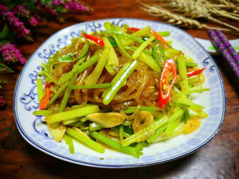 这菜每周吃一次,给肠胃做个大扫除,排除多余脂肪,越吃越瘦!