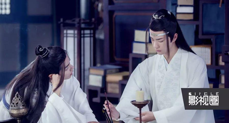 http://www.k2summit.cn/junshijunmi/1084224.html