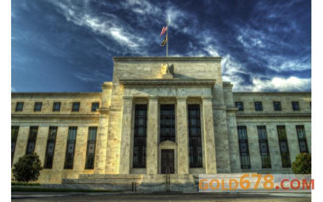 美联储政策声明:如期降息25个基点,对是否进一步放松政策存分歧