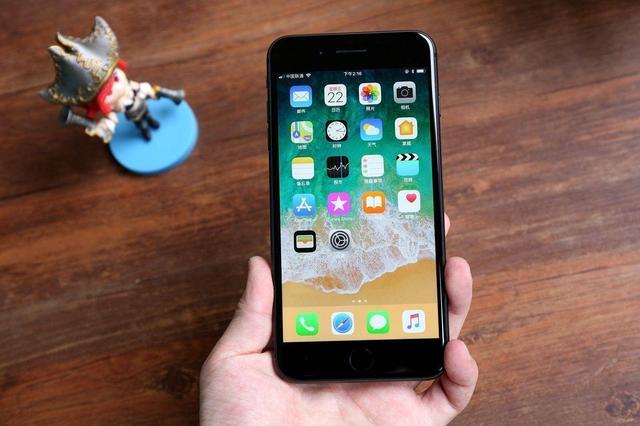 """全新""""肾机""""来袭,看NEX 3 5G如何抢占苹果份额!"""