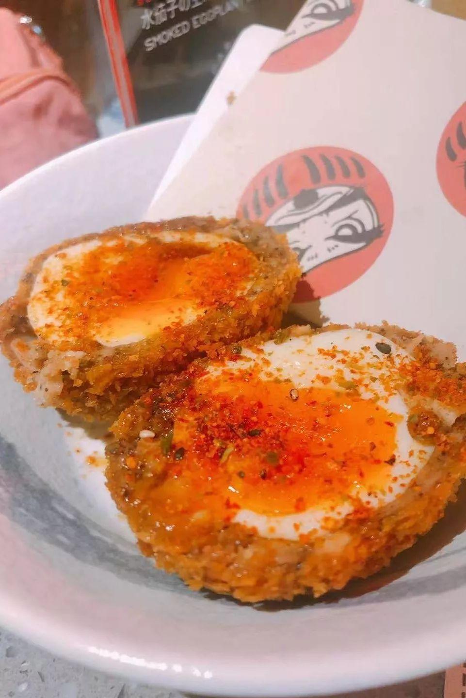 肉棒愹i�yi�z�y�'�f_【鸡肉棒】一定要点,趁热把鸡蛋拌开,蘸着鸡肉棒吃,鸡肉棒吃起来有