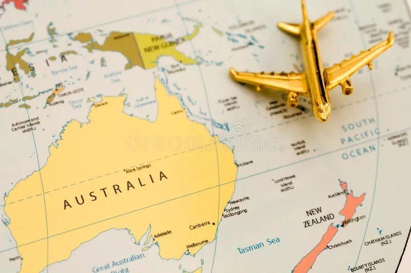 澳洲的日本移民人口_日本人口分布图