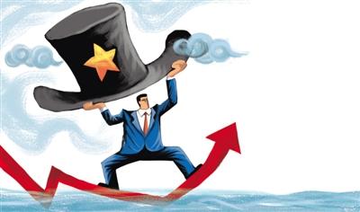 今日股市实时跌幅之最:2支股票跌停,文化振兴概念领跌