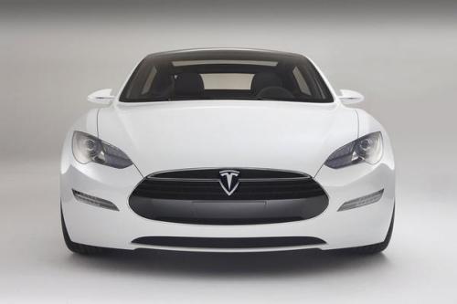 马斯克:Model S Plaid车型或来岁10月投产