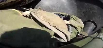 库尔德实施教科书般的偷袭, 用各种武器, 打死三名土耳其军人